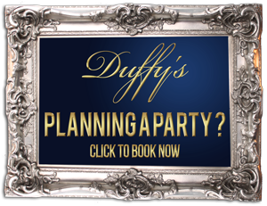 Duffy's---Book-a-party-est pub & venue for Live bands in Dublin & all celebrations