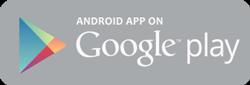 Duffy's Pub Malahide android app