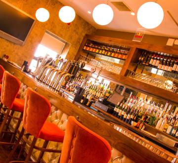 Duffy's-Malahide---Steeple-Lounge-Bar-shot