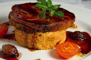 Duffys-Malahide-best-food-in-Dublin-Slow-Braised-Shoulder-of-Lambe-with-Cous-Couse