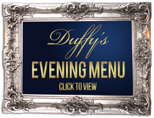 Duffy's-Pub-Malahide-best-food-in-dublin