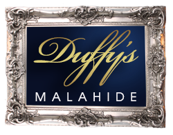 Duffys Pub Malahide Ireland – Best Bar in Dublin | Great Food | Live Bands