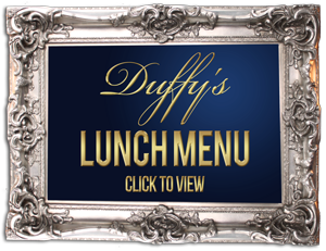 Duffy's-Pub-Malahide-best-lunch-menu-in-dublin
