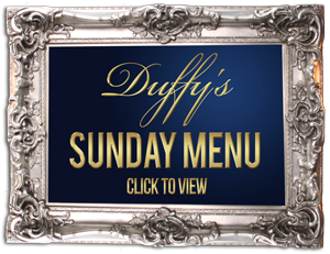 Duffy's-Pub-Malahide-sunday-lunch-menu-icon