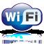 Duffy's Pub Malahide Complimentary WIFI service