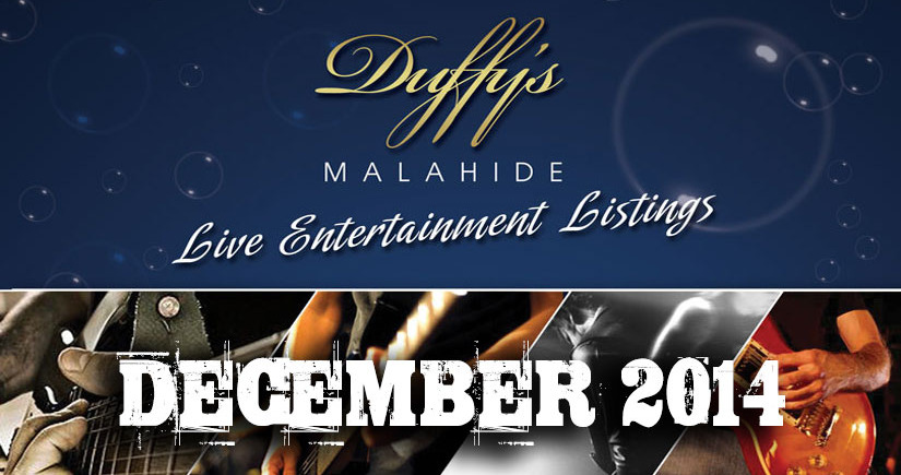 Live-Music-tonight-in-Dublin---Duffy's-Live-Bands-Listings-December-2014