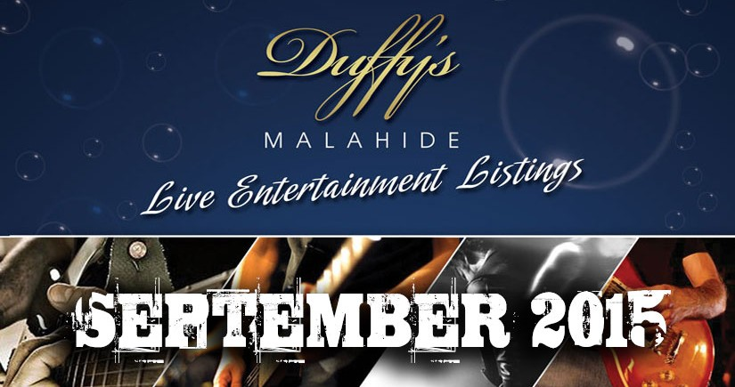 HEADER-IMAGE---DUFFY'S---BAND-LISTING-SEPTEMBER-2015-FLAT