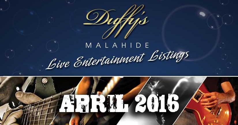 Pubs-with-live-music-in-Malahide-Dublin-Duffys-April-2016