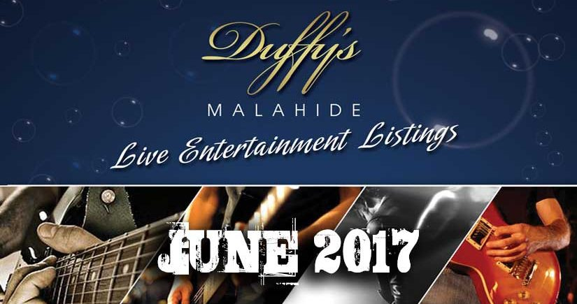 Pubs-in-Malahide-Dublin-with-Live-Music