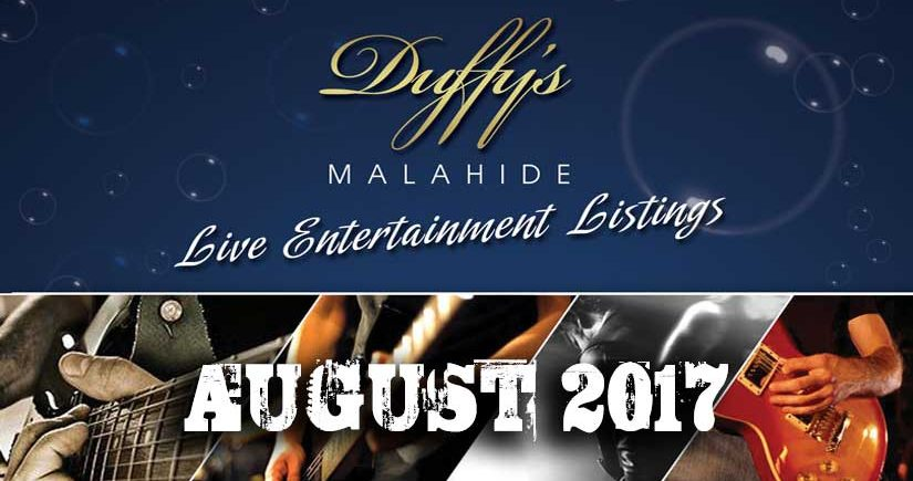 Great Pub-with-live-entertainment-in-Dublin---Duffy's-Malahide