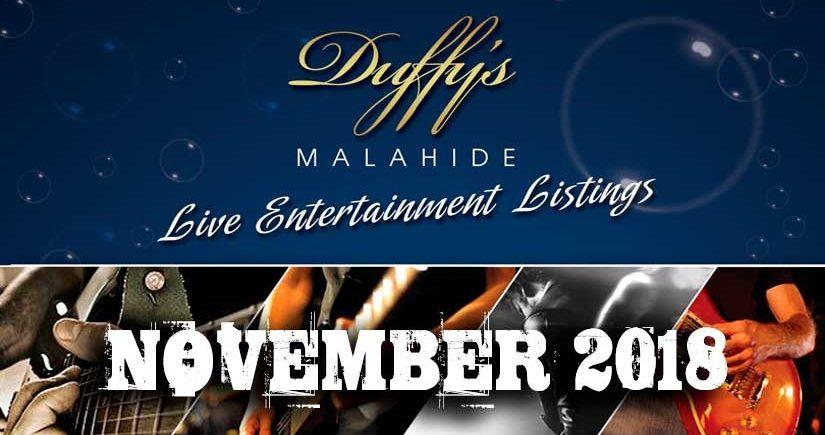 Traditional-Irish-Music-in-Dublin-pubs---Duffy's-Nov'18