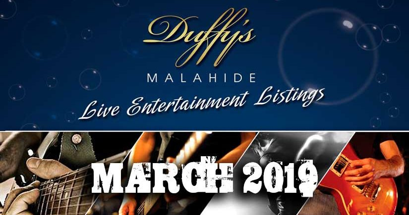 Traditional-Irish-Music-in-Dublin-pubs---Duffy's-March '19
