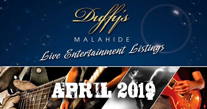 One-of-the-Best-Live-Music-Bars-in-Dublin---Duffy's-Malahide