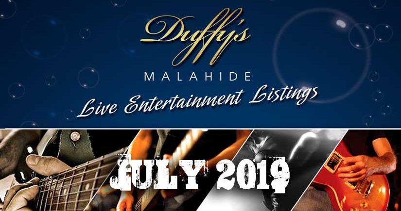 Live-Irish-Music-Dublin---Sunday-Nights-at-Duffy's-Pub-Malahide